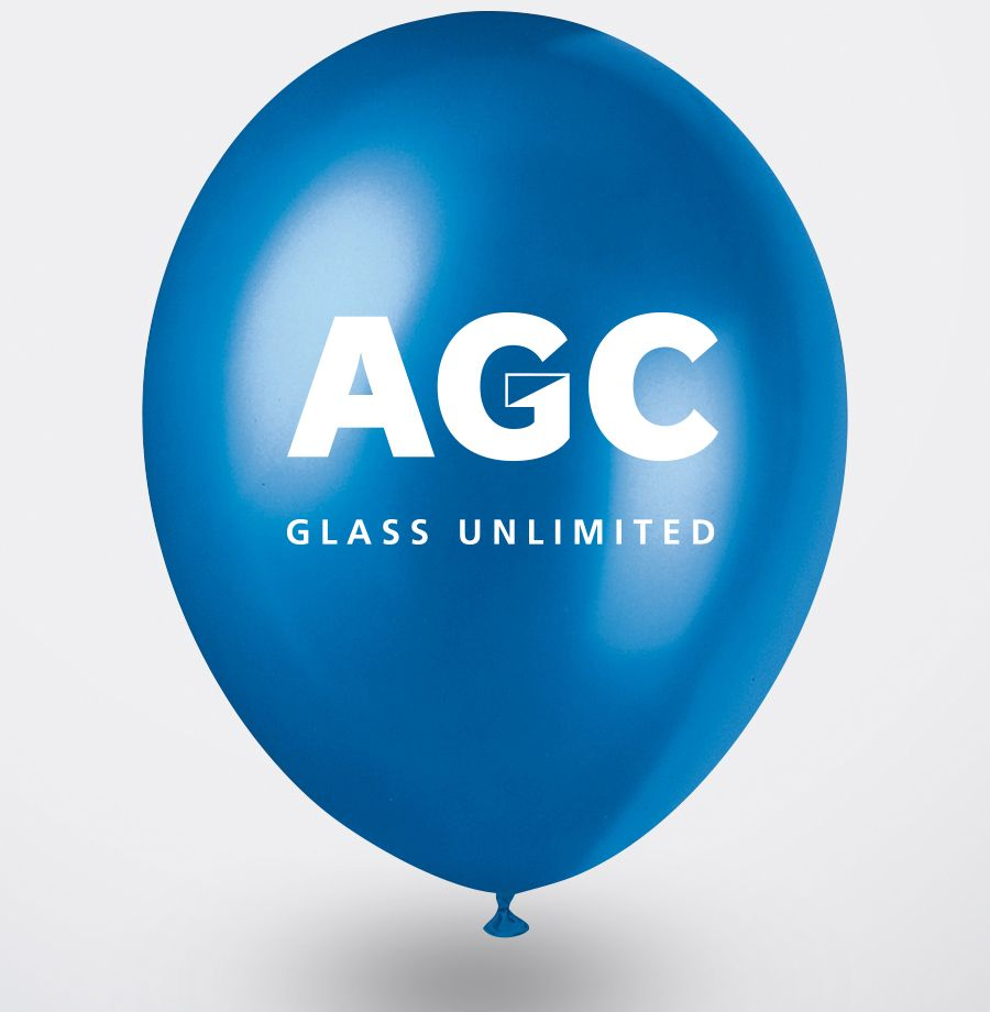 AGC Ballon