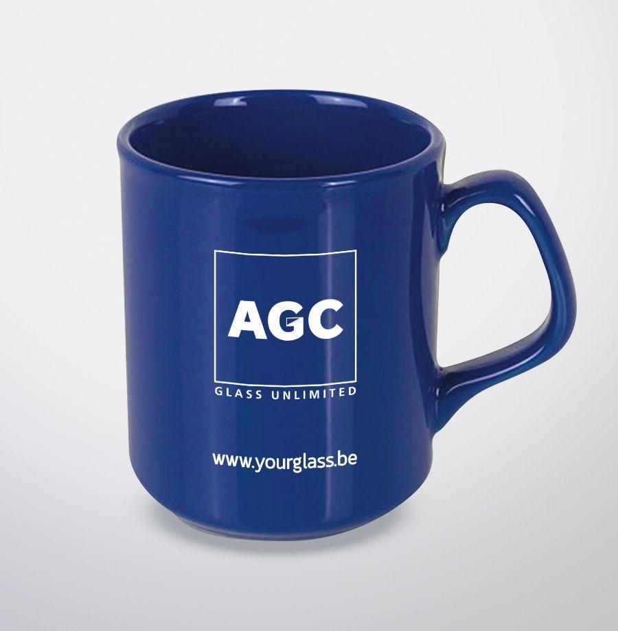 AGC Koffietas