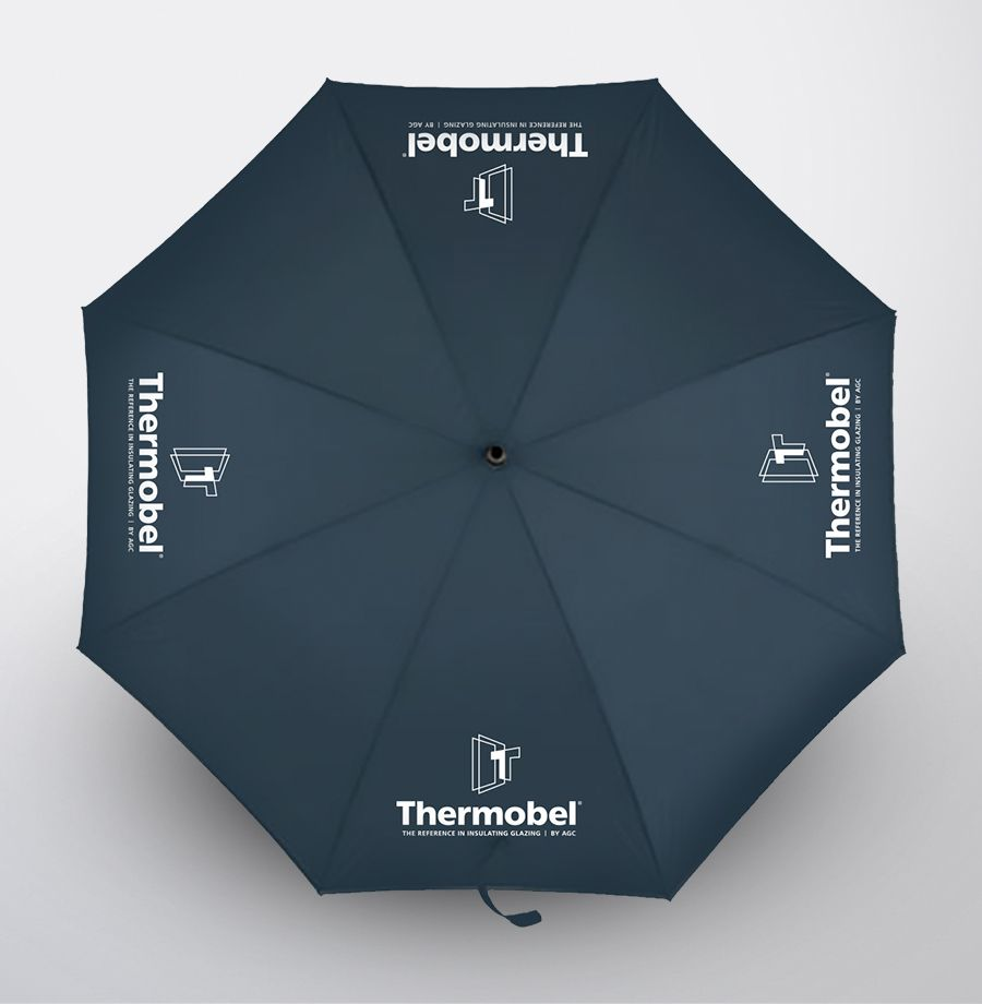 AGC Paraplu