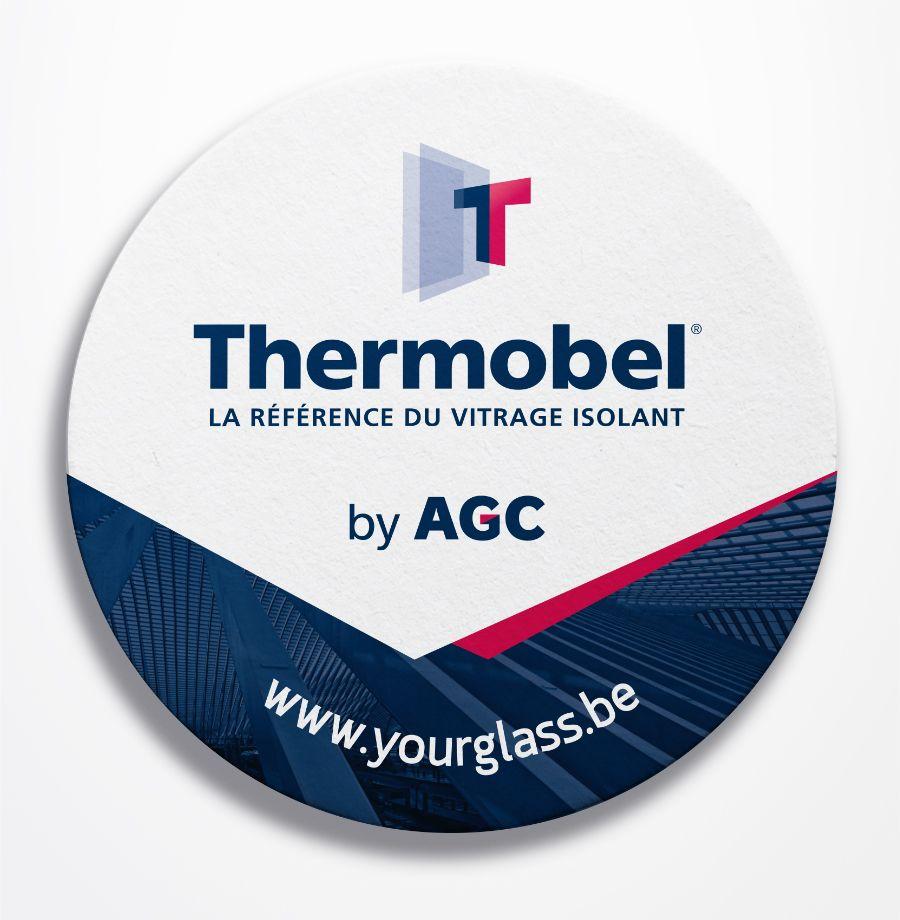 AGC - Thermbol Viltje