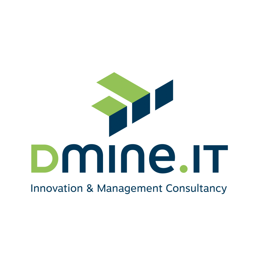 Dmine-it