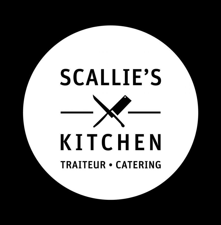 Scallie's Kitchen