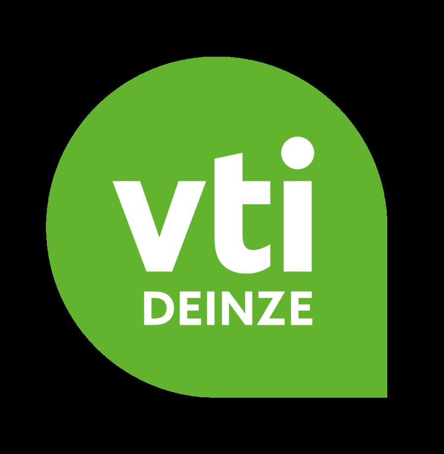 VTI Deinze