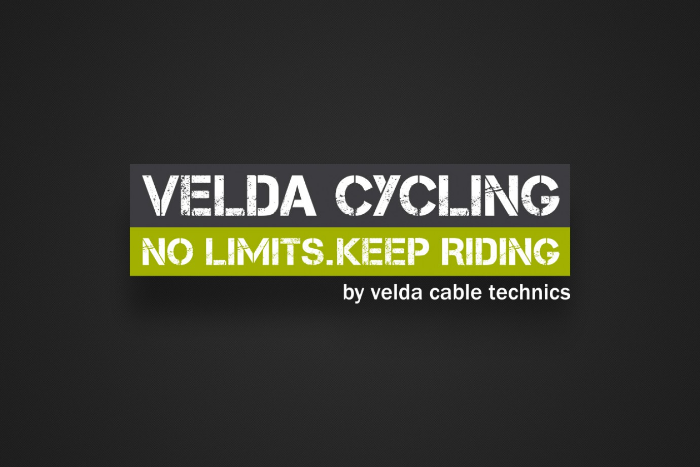 Velda Cycling logo
