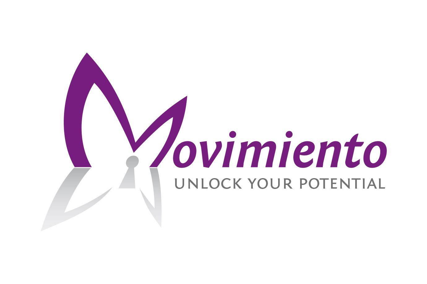 Movimiento logo
