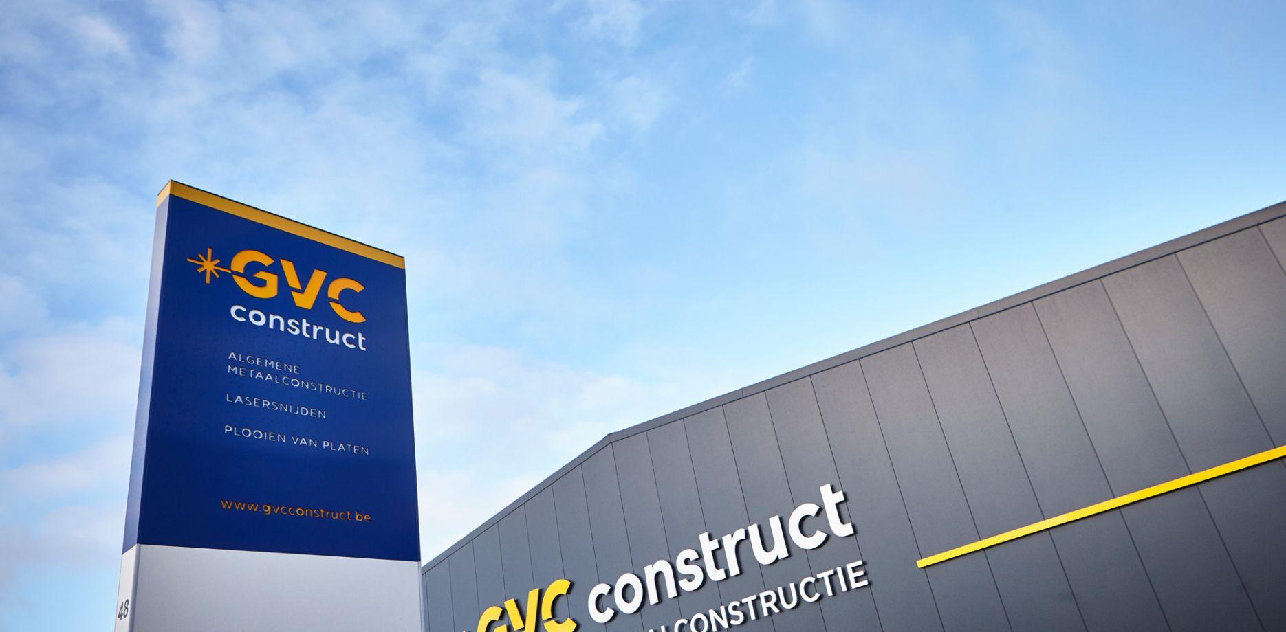 GVC Construct