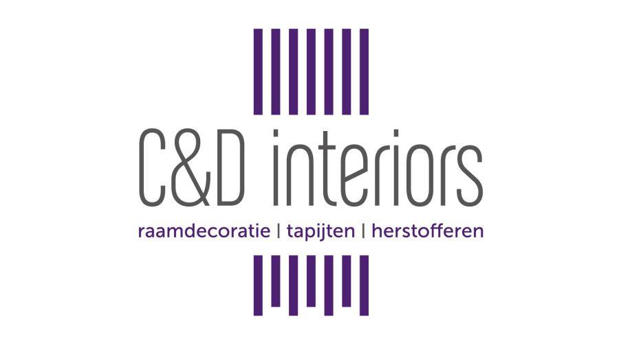 C&D Interiors